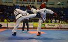 A. Krivolapova (borbe članice -63 kg)