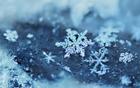 2069_1480681263_blue-ice-icy-snow-snowflake-favim.com-409580.jpg