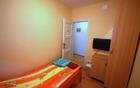 Pograjski dom je več kot gostilna, saj nudi prenočišča, pa tudi TV, brezžični internet in turistične informacije!