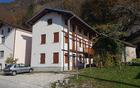 Prodaja samostojnega dela dvostanovanjske hiše Ladra 10