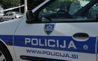 2244_1482491660_policija.jpg