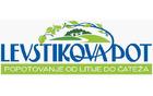 2389_1477841864_logo-levstik_364132.jpg
