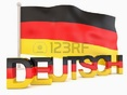2435_1477841363_12842476-german-flag-with-deutsch-word-3d-render.jpg