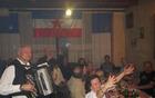 V restavraciji Jugoslavija