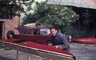 2794_1485521939_toniseniorca.1962.jpg