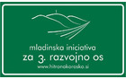 Spoštovani predsednik Republike Slovenije g. Borut ...