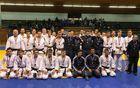 Finale 2. slovenske judo lige