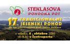 2908_1475180912_17.steklasova2016.jpg
