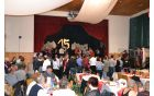 15. Valentinov ples (2013)