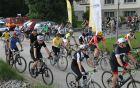 S kolesarjenja po Spodnji Savinjski dolini