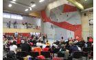 Osnovnošolsko državno prvenstvo v športnem plezanju