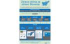 3095_1480078284_zdravje_v_obcini_infografika1_koncna_1.jpg