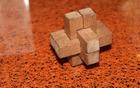 Sestavljena kocka