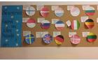 Evropski dan jezikov (foto: Petra Jager Čakš)