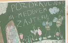 Tema dneva: slovenska hrana