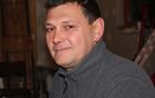 Marko Klarič, podpredsednik štajersko-koroške regije za skoke in nordijsko smučanje