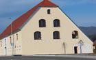 Nova Cerkev 25