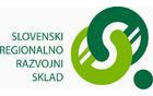 3160_1490619270_logo_srrs.jpg