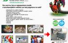 3196_1490357576_skrbnauporabakanalizacije_infoploa.jpg
