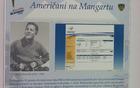Prvi zmagovalec Mangarta