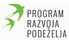 3326_1488183079_osnovni_logo_prp_brez.jpg