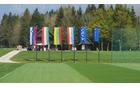 UEFA razvojni turnir DU16