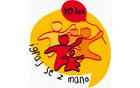 3476_1479801849_igraj-se-z-mano-logo-10-let-200x215.jpg