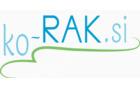 3482_1476101445_logo2.jpg