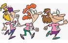 3730_1493190921_people-walking-cute-clipart-clip-art-walking-2000_1063.jpg