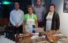 Ob 60 letnici Komunale Novo mesto