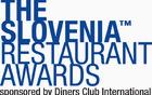 394_1487588970_theslovenia-restaurant-awards-logo.jpg