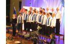 Mešani pevski zbor  MDI Žalec
