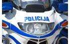 3_policija.jpg
