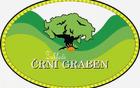 4043_1485268101_zakladi_crni_graben_logo.jpg