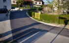Izgradnje kanalizacijskega sistema, investicijskega vzdrževanja vodovoda ter asfaltiranje ceste Stranske ulice na Prevojah, je bilo v mesecu marcu že zaključeno.