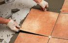 4358_1491565167_laying_tiles.jpg