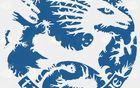 440_1535971436_logo_galerija_likovnih_samorastnikov_moder.jpg
