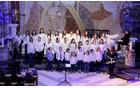 Otroški pevski zbor dv. Nikolaja