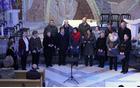 Mešani pevski zbor sv. Benedikta iz Kresnic