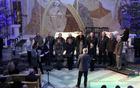 Mešani pevski zbor Vače
