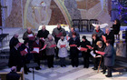 Mešani pevski zbor sv. Martina, Šmartno pri Litiji
