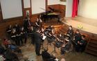 Tamburaški orkester Šmartno