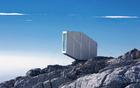4440_1482936647_winter-cabin-mount-kanin_ofis_a_fotojanez-martincic_03_resize.jpg