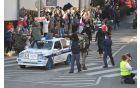 Begunska kriza v Iški vasi, PGD Iška vas