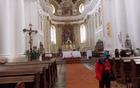 Terezija Vivod je praznovala 88 let!