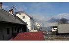 Foto: GZ Bled -Bohinj