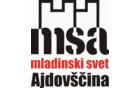 4928_1485255426_msa-logo.jpg