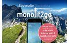 4_monolit2go_app_landing_page_svn_striped2.jpg