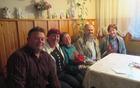80 let Emilije Pirnar