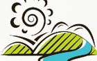 5123_1478799302_las-logo.jpg